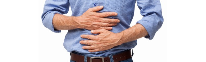 Best Acid Reflux Relief