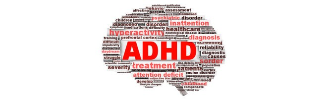 Best ADHD Products
