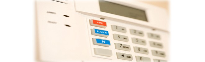 Best Alarm Systems
