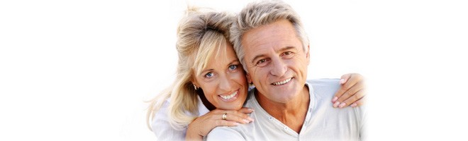 Dating site for over 55
