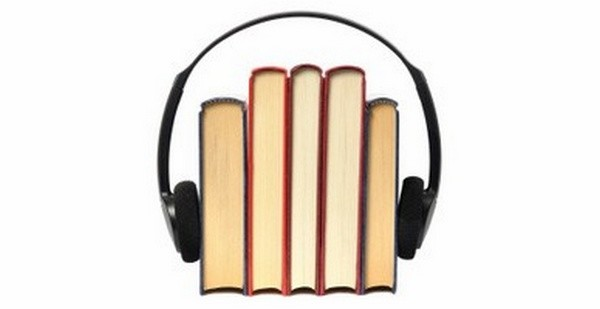Best Audiobooks