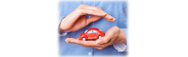 Best Auto Insurance for November 2019 - Auto Insurance Reviews