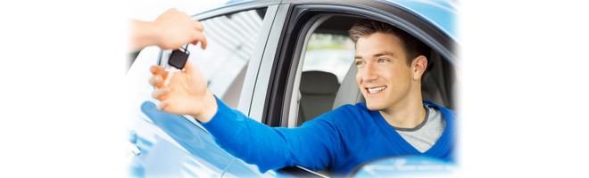 Best Auto Loans