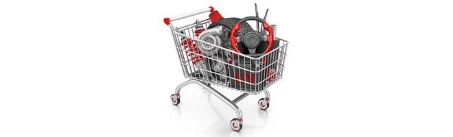 Best Auto Parts Stores