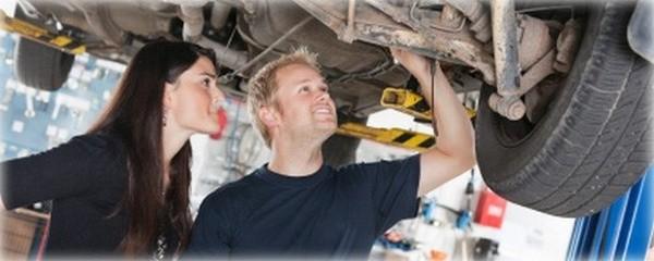Best Auto Warranty Plans