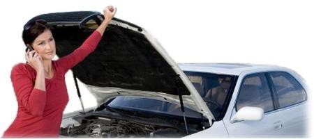 Auto Warranty Plans