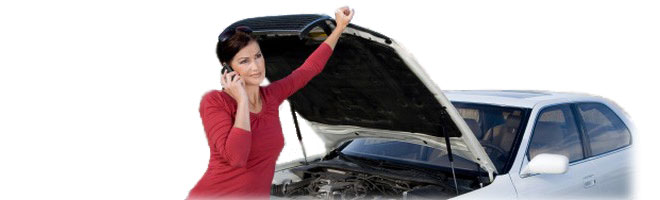 Best Auto Warranties