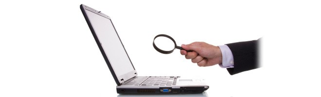 Online Background Checks at US Search