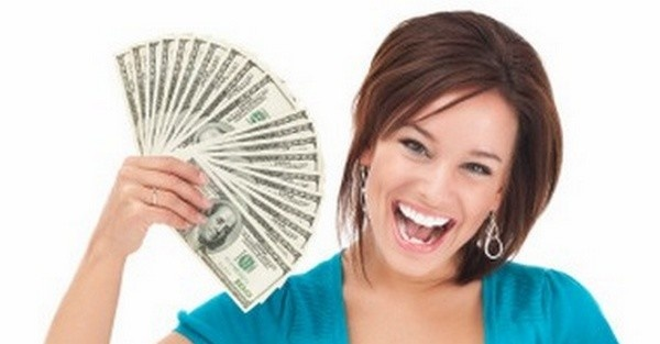 Best Bad Credit Loans