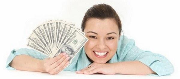 Best Bad Credit Loans