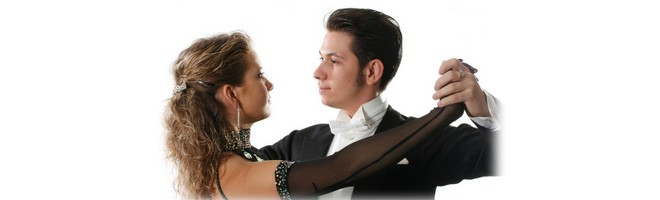 Best Ballroom Dancing Lessons