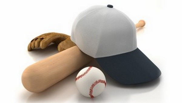 Best Baseball Equipment