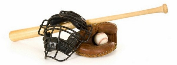 Best Baseball Equipment