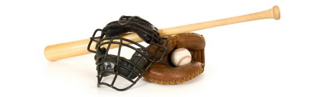 Best Baseball Gear