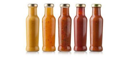BBQ Sauce Clubs