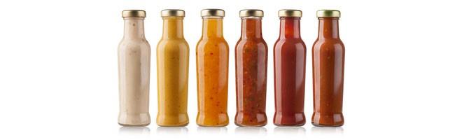 Best BBQ Sauce Clubs