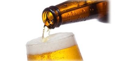 Beer Clubs