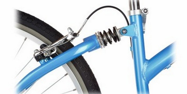 Best Bicycle Parts