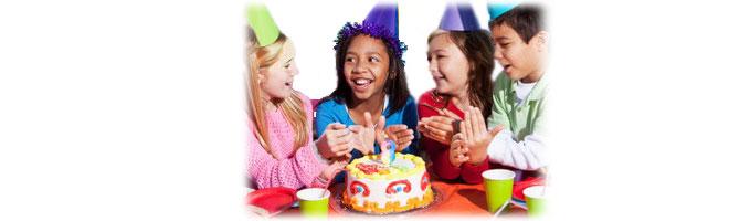 Best Birthday Party Supplies