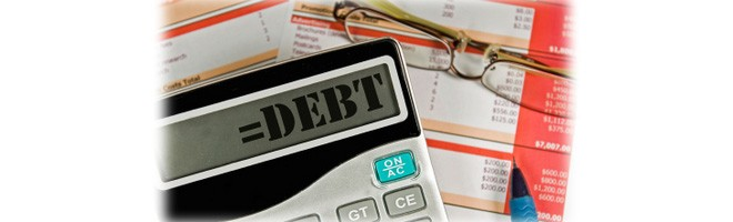 Best Business Debt Management