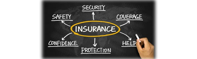 Best Business Insurance