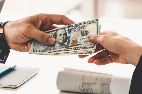 Best Business Loans