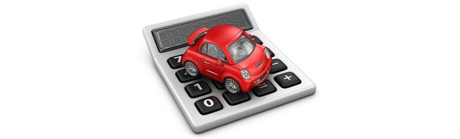 Best Car Title Loans