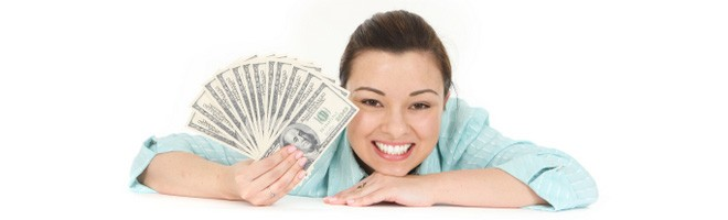 Best Cash Advances