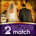 new glasgow catholic women dating site Faith focused dating and relationships browse profiles & photos of canadian nova scotia new glasgow catholic singles and join catholicmatchcom, the clear leader in online dating for catholics with more catholic singles than any other catholic dating site.
