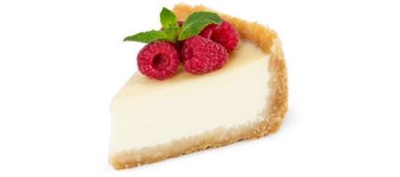 Cheesecake Clubs