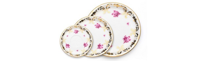 Best China Dinnerware