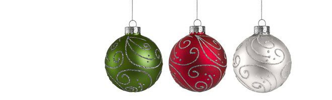 Best Christmas Ornament Stores