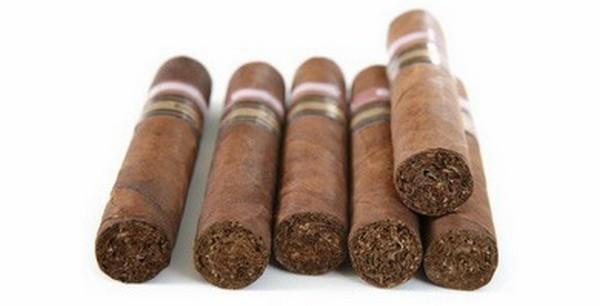 Best Cigar Clubs
