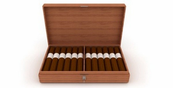 Best Cigar Clubs