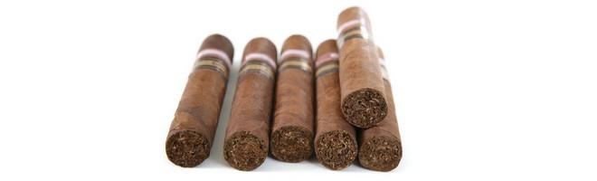 how to cancel thompson cigar club