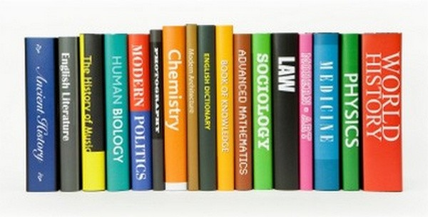 Best College Textbooks