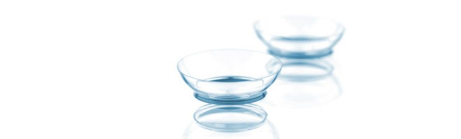Best Contact Lens Stores