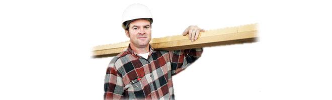 Best Contractors