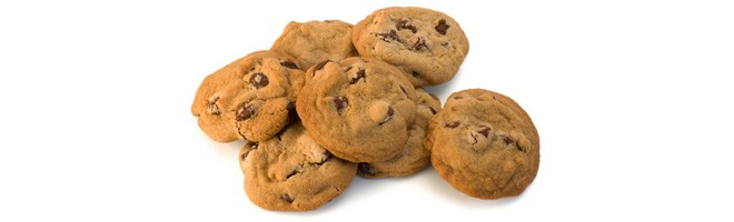 Best Cookie Clubs