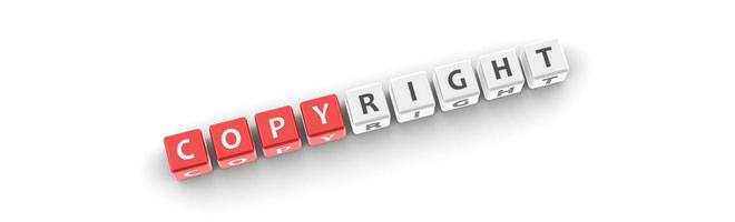 Best Copyright Registration Services