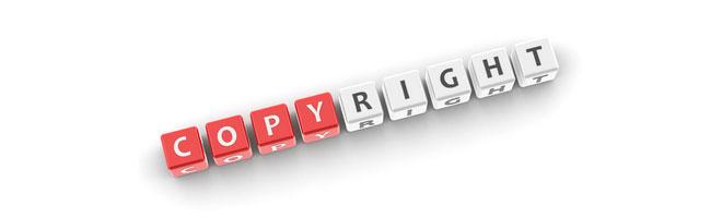 Best Copyright Registration Services