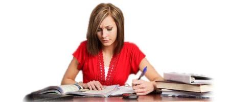 CPA Exam Prep