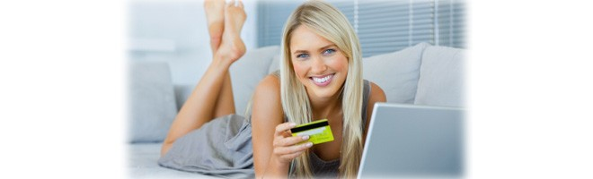 free 100 online dating site no credit card asked