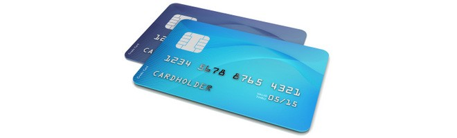 how to compare credit card companies in 2018. Black Bedroom Furniture Sets. Home Design Ideas
