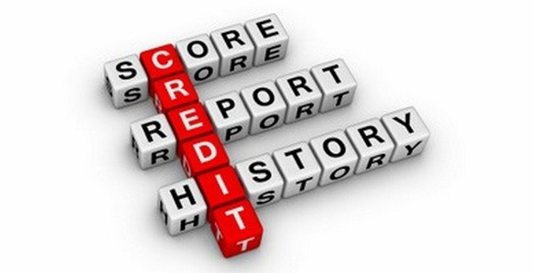 Best Credit Monitoring Services