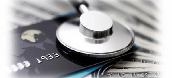 Best Credit Repair