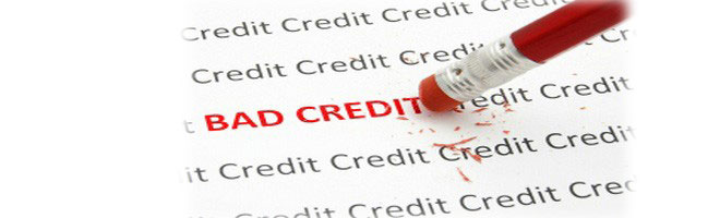 Best Credit Repair Companies