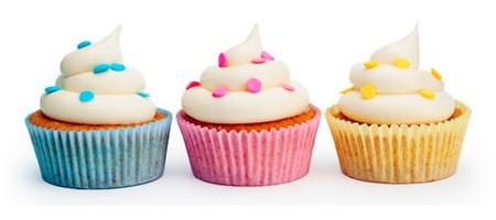 Cupcake Clubs