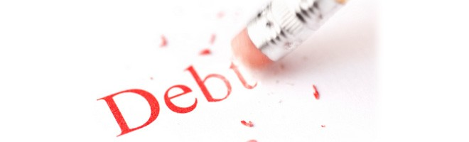 Best Debt Consolidation Programs