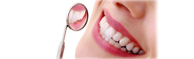 Best Dental Insurance Plans